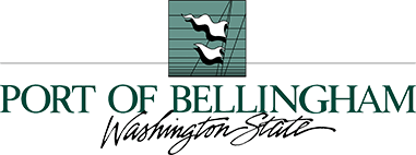 Port of Bellingham